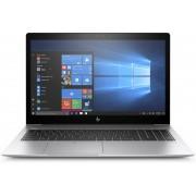 HP EliteBook 850 G5 - Core i5 8250U / 1.6 GHz
