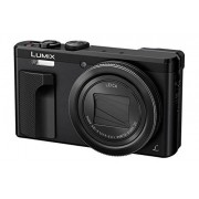 Panasonic Lumix dmc dmc-tz80 digitale camera 's 18,9 Optical zoom 30 x