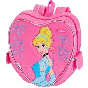 Rucsac Samsonite Disney Princess roz