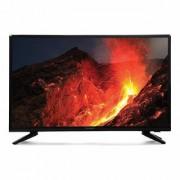 Panasonic 70 cm (28 Inches) HD Ready LED TV TH- 28F200DX (Black) (2018 model)