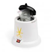 Resigilat - Sterilizator cu quartz V46