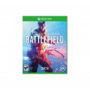 Battlefield V - 5 Xbox One