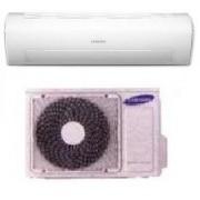 Samsung Climatizzatore Mono Serie Ar7000m Ar09kspdbwkneu / Ar09kspdbwkxeu 9000 Btu/h Inverter P/c - Wi-Fi