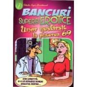 Bancuri Superb-Erotice Umor Nesfarsit La Puterea 69