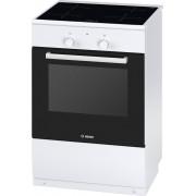 Bosch HCA628121U