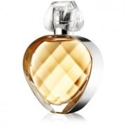 Elizabeth Arden Untold eau de parfum para mujer 30 ml