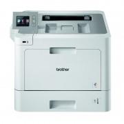 Brother Impressora Brother HL-L9310CDW WIFI Laser Côr