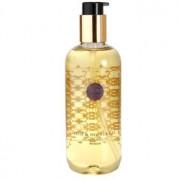 Amouage Jubilation 25 Woman Shower Gel W 300 ml