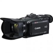 Camera video Canon Legria HF G40 Full Hd