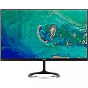 Acer Monitor LED Acer ED246Y 60 5 cm (23 8 )