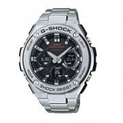 Casio - G-Shock GST-W110D-1AER