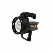 Lanterna reincarcabila cu LED 5W GDLITE GD2201HP