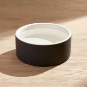 Magisso Medium Dog Water Bowl