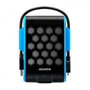 Disco Duro Externo USB 3.0 de 1TB Adata HD720 Azul AHD720-1TU3-CBL