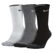Nike Dry Cushion Crew Trainingssocken (3 Paar) - Multi-Color
