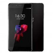OnePlus X LTE E1003 3 GB de RAM 16 GB de ROM de doble SIM - negro