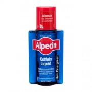 Alpecin Caffeine Liquid Hair Energizer 200 ml sérum proti vypadávaniu vlasov pre mužov