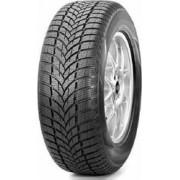 Anvelopa Iarna Michelin Alpin A4 175 65 R14 82T MS GRNX 3PMSF