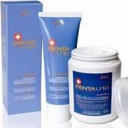 Pentamedical Srl Penta U10 Crema 1000 Ml