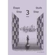 Step 3 Mix