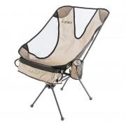 szék LEKI Hűtő Sand 6403013