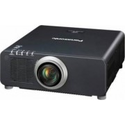 Videoproiector Panasonic PT-DX100K XGA 10000 lumeni