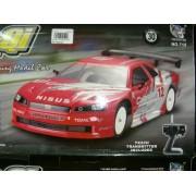 Masina Drift HUAN QI 4WD 1:10 RTR