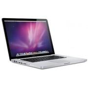 """Apple Wie neu: Apple MacBook Pro late 2011 13.3"""" 2.4 GHz 8 GB 128 GB SSD DE"""