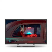 Panasonic TX-32FSW504 Full HD Smart tv