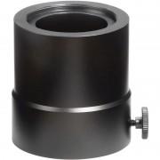Opticron Adaptateur photo pour oculaire SDL