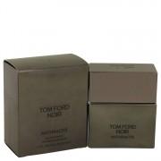 Tom Ford Noir Anthracite Eau De Parfum Spray By Tom Ford 1.7 oz Eau De Parfum Spray