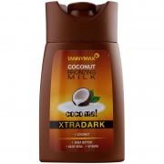 Tannymaxx Coco Me! XtraDark opalovací mléko do solária s bronzerem 200 ml