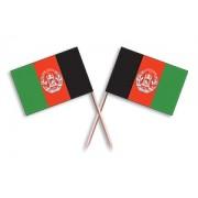 Scobitoare cu Stegulet Afganistan