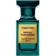 Apa de Parfum Neroli Portofino 50ml by Tom Ford Unisex 50 ml