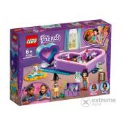 LEGO® Friends - Cutia inima a prieteniei - 41359