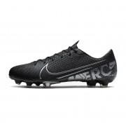 Nike Vapor 13 Academy voetbalschoenen - Zwart - Size: 44