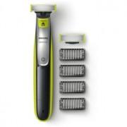 Philips OneBlade QP2530/30 машинка за подстригване на брада Резервни остриета 1 бр QP2530/30