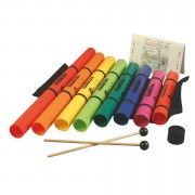 Boomwhackers BPXS Boomophone XTS Whack Pack Boomwhackers