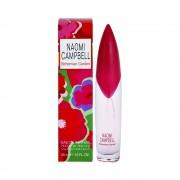 NAOMI CAMPBELL - Bohemian Garden EDT 30 ml női