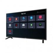 "VIVAX Televizor 40LE140T2S2SM 40"" (102 cm) 1920x1080 (Full HD)"