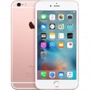 Telefon mobil apple iPhone 6S Plus 32GB roz de auriu (MN2Y2PM / A)