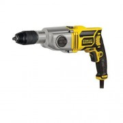 Stanley Trapano A Percussione Stanley Fme142k 850 W