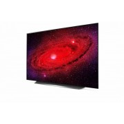"LG TV OLED55CX3LA, 55"", 4K Ultra HD, DVB-T2/C/S2"