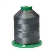 Vyšívací nit polyesterová IRIS 5000m - 35032-421 2907