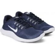 Nike FLEX RN 2018 Running shoes For Men(Blue)