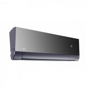 VIVAX COOL, klima ur., ACP-12CH35AEVI R410a - inv., 3.81kW