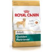 Hrana pentru caini Golden Retriever Adult 12 kg Royal Canin