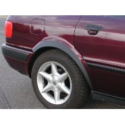 lemy blatniku Audi 80 B4 1991-1995