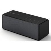 Sony SRS-X3 Portable Wireless Speaker