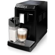 Espressor de cafea Philips EP3550/00 Super Automat